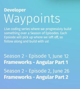developer-waypoints.jpg