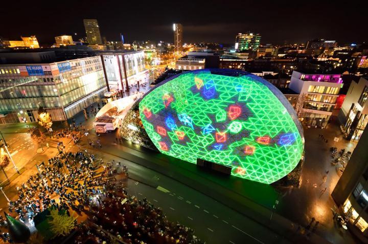 Eindhoven (2)